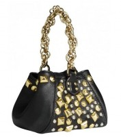 Versace x H&M Handbags (3)