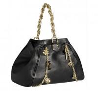 Versace x H&M Handbags (2)
