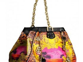 Versace x H&M Handbags (1)