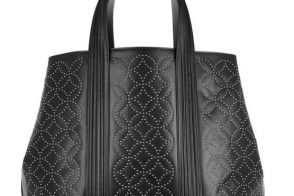 PurseBlog Asks: How much would you pay for this Alaia tote?
