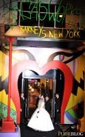 Lady Gaga Chanel Bag for Barneys Workshop (5)