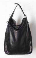 3.1 Phillip Lim Spring 2012 Handbags (26)