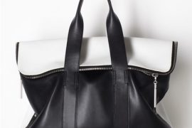 3.1 Phillip Lim's Spring 2012 bags are by far his best yet