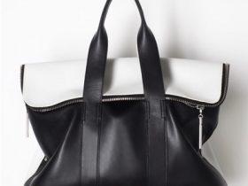 3.1 Phillip Lim Spring 2012 Handbags (5)