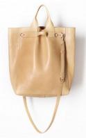 3.1 Phillip Lim Spring 2012 Handbags (17)