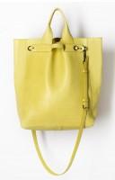 3.1 Phillip Lim Spring 2012 Handbags (16)