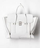 3.1 Phillip Lim Spring 2012 Handbags (2)