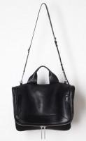 3.1 Phillip Lim Spring 2012 Handbags (24)