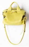 3.1 Phillip Lim Spring 2012 Handbags (10)