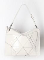 3.1 Phillip Lim Spring 2012 Handbags (12)