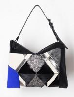 3.1 Phillip Lim Spring 2012 Handbags (11)
