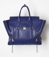 3.1 Phillip Lim Spring 2012 Handbags (1)