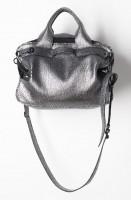 3.1 Phillip Lim Spring 2012 Handbags (9)