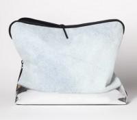 3.1 Phillip Lim Spring 2012 Handbags (27)