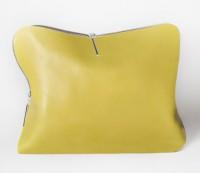 3.1 Phillip Lim Spring 2012 Handbags (8)