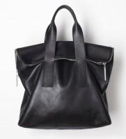 3.1 Phillip Lim Spring 2012 Handbags (15)