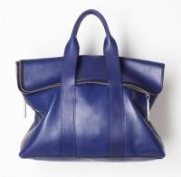 3.1 Phillip Lim Spring 2012 Handbags (3)