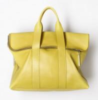 3.1 Phillip Lim Spring 2012 Handbags (4)