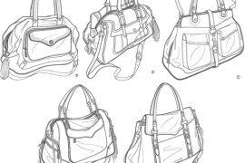 PurseForum + Rebecca Minkoff Exclusive Bag Design Collaboration: Phase III
