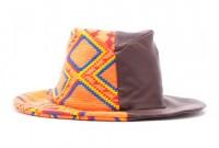 Thakoon Mochila Hat