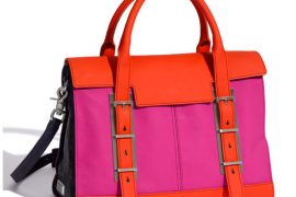 The best bag deals from the best after-Christmas sales, all in one place