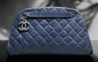 Chanel Cruise 2012 Handbags (10)