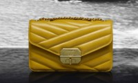 Chanel Cruise 2012 Handbags (13)