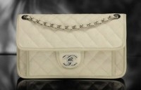 Chanel Cruise 2012 Handbags (7)