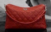 Chanel Cruise 2012 Handbags (8)