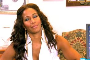 RHOA: Insert your own title quote here!