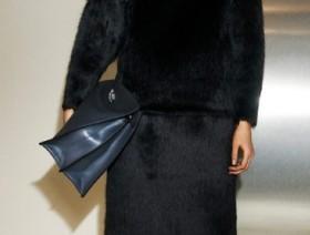 Celine Pre-Fall 2012 Handbags (10)