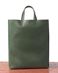 Celine Spring Summer 2012 Handbags (10)