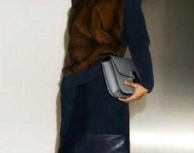 Celine Pre-Fall 2012 Handbags (11)