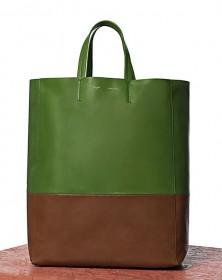 Celine Spring Summer 2012 Handbags (11)