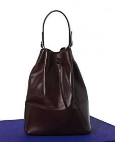 Celine Spring Summer 2012 Handbags (1)