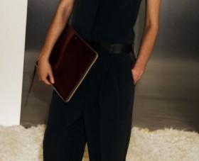 Celine Pre-Fall 2012 Handbags (12)