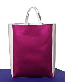Celine Spring Summer 2012 Handbags (12)