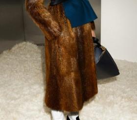 Celine Pre-Fall 2012 Handbags (13)