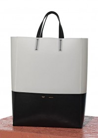 Celine Spring Summer 2012 Handbags (13)