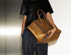 Celine Pre-Fall 2012 Handbags (14)