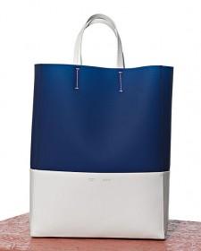 Celine Spring Summer 2012 Handbags (14)