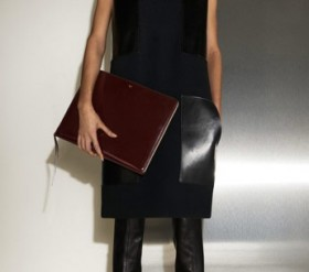 Celine Pre-Fall 2012 Handbags (15)