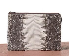 Celine Spring Summer 2012 Handbags (15)