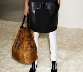 Celine Pre-Fall 2012 Handbags (16)