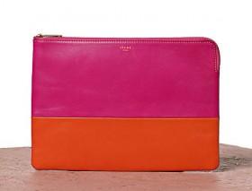 Celine Spring Summer 2012 Handbags (16)