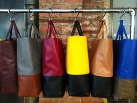 Celine Pre-Fall 2012 Handbags (1)