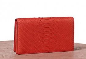 Celine Spring Summer 2012 Handbags (17)