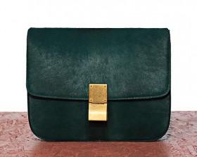 Celine Spring Summer 2012 Handbags (18)
