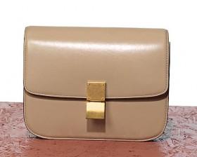 Celine Spring Summer 2012 Handbags (19)