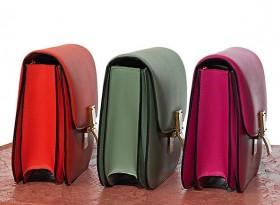 Celine Spring Summer 2012 Handbags (20)